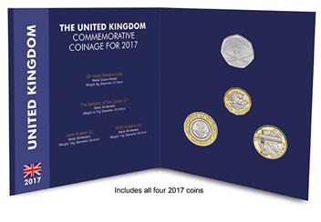 AT-Change-Checker-Commemorative-Coin-Pack-2017-Open-1