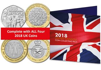AT-Change-Checker-Commemorative-Coin-Pack-2018-Main-1 (1)
