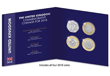 AT-Change-Checker-Commemorative-Coin-Pack-2018-Open-1 (1)