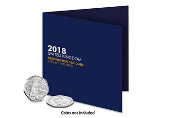 Change-Checker-Paddington-2018-50p-Coin-Collecting-Pack-Amends-Pack-Front-1