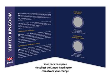 Change-Checker-Paddington-2018-50p-Coin-Collecting-Pack-Amends-Pack-Open-2-1