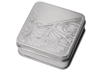 Silver-Deaths-Head-Hawkmoth-Coin-Box-1.png