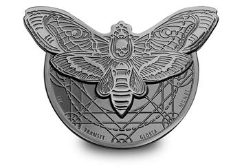 Silver-Deaths-Head-Hawkmoth-Coin-Reverse-1.png
