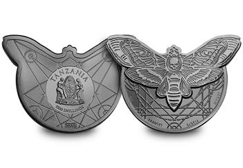 Silver-Deaths-Head-Hawkmoth-Coin-Both-Sides-1.png (1)
