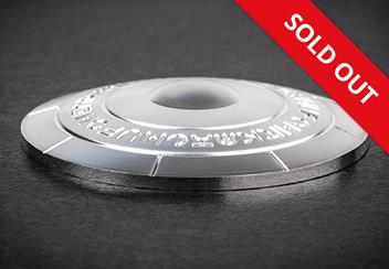 Sold-Out-Flash-UFO-1.png