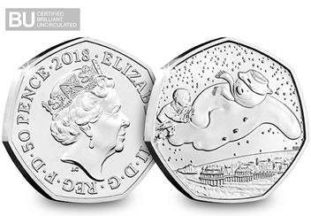 AT-2018-Snowman-50p-Coin-Brilliant-Uncirculated-Both-Sides-Logo-1 (1)
