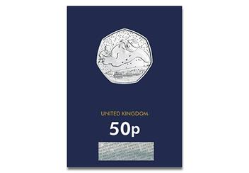 AT-2018-Snowman-50p-Coin-Brilliant-Uncirculated-Pack-Front-1