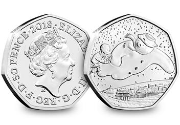 AT-2018-Snowman-50p-Coin-Brilliant-Uncirculated-Both-Sides-1