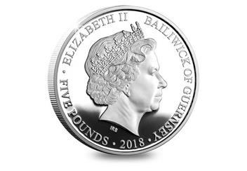 Prince Charles 70th Birthday Coin Cu-Ni Proof Product Images obverse.jpg