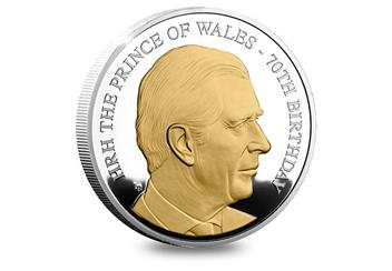 Prince Charles 70th Birthday Coin Cu-Ni Proof Product Images reverse.jpg