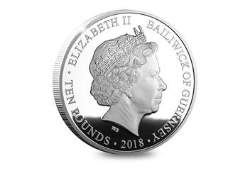 Prince Charles 70th Birthday Coin Silver Proof 5oz Product Images obv.jpg