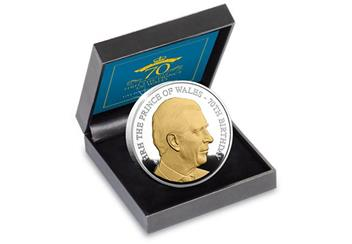 Prince Charles 70th Birthday Coin Cu-Ni Proof Product Images box.jpg