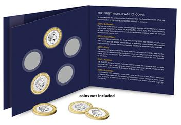2018 Change Checker Pack Inside 2 Coins 1