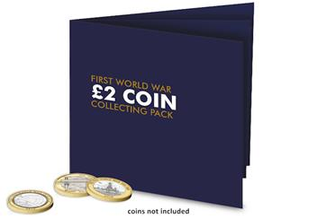 2018 Change Checker Pack Front Coins 1