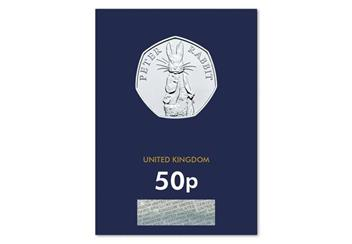 Dn 2019 Peter Rabbit 50P Product Images3