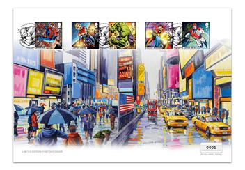 At Marvel Artists Edition Cover Product Images Times Square 1 (1)