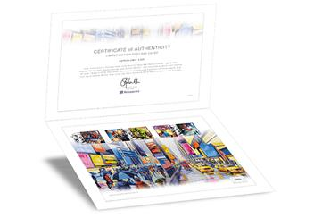 At Marvel Artists Edition Cover Product Images Times Square Folder 1 (1)
