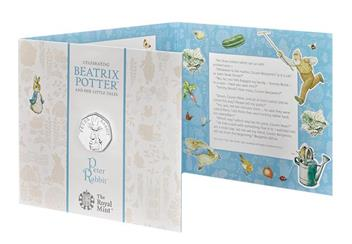 Peter Rabbit 2019 50P Product Page Full Pack