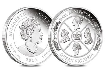 Queen-Victoria-200th-Anniversary -Silver-1oz-Proof Perth Mint Product Images.jpg