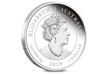 Queen-Victoria-200th-Anniversary -Silver-1oz-Proof Perth Mint Product Images3.jpg