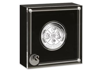Queen-Victoria-200th-Anniversary -Silver-1oz-Proof Perth Mint Product Images4.jpg