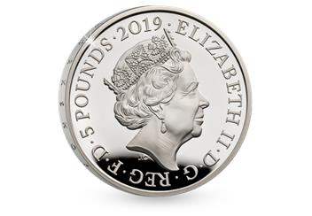 DY-UK-2019-Victoria-5-Silver-Proof-Product-Page-obverse.png
