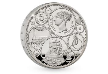 DY-UK-2019-Victoria-5-Silver-Proof-Piedfort-Product-reverse.png