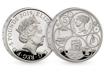 DY-UK-2019-Victoria-5-Silver-Proof-Piedfort-Product-obv-rev.png