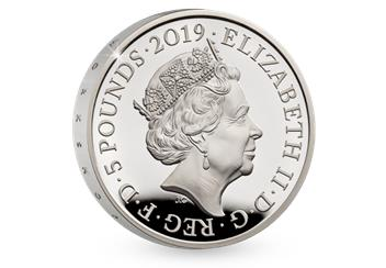 DY-UK-2019-Victoria-5-Silver-Proof-Piedfort-Product-obverse.png