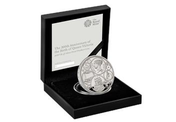 DY-UK-2019-Victoria-5-Silver-Proof-Piedfort-Product-box.png