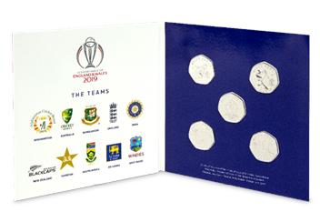 DN-IOM-ICC-2019-cricket-world-cup-BU-50p-set-product-pack-open.png