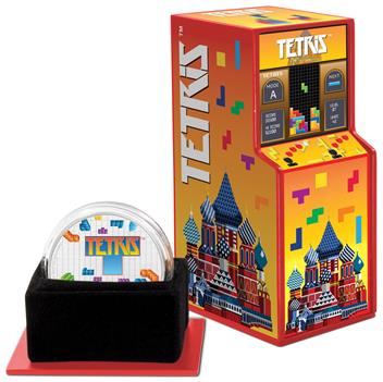 Tetris_Packaging.jpg