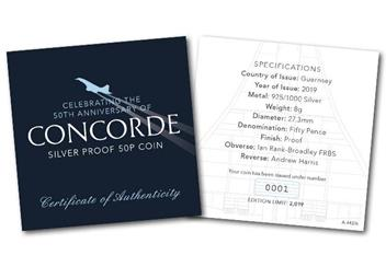 Concorde-50th-2019-Guernsey-Silver-Proof-50p-Coin-Certificate.jpg