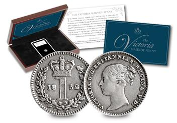 UK-1852-Queen-Victoria-Young-Head-Maundy-Money-Silver-Penny.png