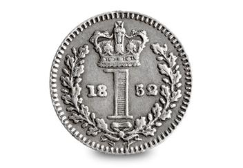 UK-1852-Queen-Victoria-Young-Head-Maundy-Money-Silver-Penny-Reverse.png