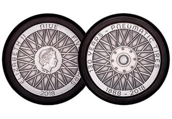 DN-2019-130-years-of-pneumatic-tyres-wheel-coin-product-images.png