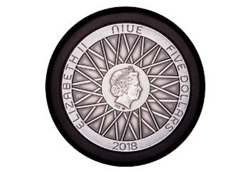 DN-2019-130-years-of-pneumatic-tyres-wheel-coin-product-images2.png