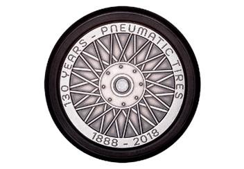 DN-2019-130-years-of-pneumatic-tyres-wheel-coin-product-images3.png