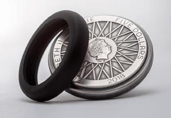 DN-2019-130-years-of-pneumatic-tyres-wheel-coin-product-images6.png