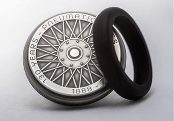 DN-2019-130-years-of-pneumatic-tyres-wheel-coin-product-images7.png
