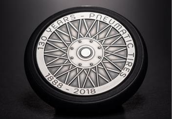 DN-2019-130-years-of-pneumatic-tyres-wheel-coin-product-images8.png