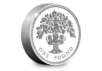 UK-1987-England-Oak-Tree-Silver-Proof-Piedfort-One-Pound-Coin-Reverse.png