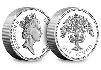 UK-1987-England-Oak-Tree-Silver-Proof-Piedfort-One-Pound-Coin-Obverse-Reverse.png