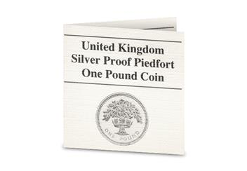 UK-1987-England-Oak-Tree-Silver-Proof-Piedfort-One-Pound-Coin-Certificate.png