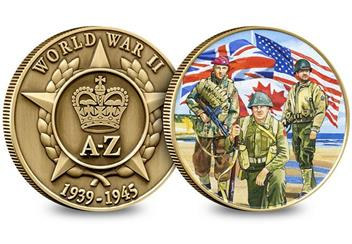 A-Z-of-WWII-Medal-Collection-Allied-Forces-Starter-Obverse-Reverse.jpg (1)