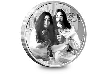 John-Lennon-Give-Peace-a-Chance-1oz-Coin-Reverse-1.png