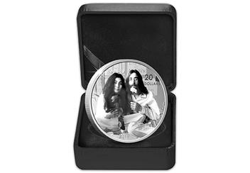 John-Lennon-Give-Peace-a-Chance-1oz-Coin-Box-1.png