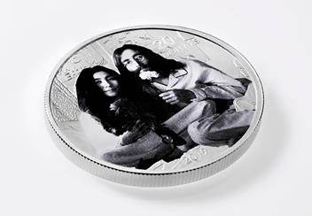 John-Lennon-Give-Peace-a-Chance-1oz-Coin-Flat-1.png