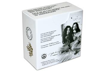 John-Lennon-Give-Peace-a-Chance-1oz-Coin-Outer-Pack-1.png