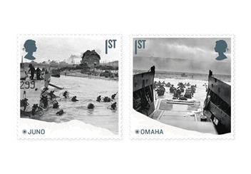 D-DAY-75th-COVER-UK-PNC Product images2.png